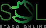 Program do zarządzania stadem bydła – Stado Online